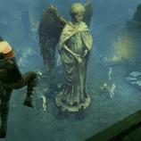 Скриншот Victor Vran: Overkill Edition – Изображение 10