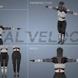 Скриншот Fatal Velocity: Vertical Combat