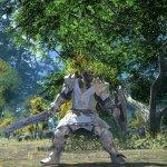 Скриншот Final Fantasy 14: A Realm Reborn – Изображение 185