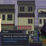 Скриншот Miyamori – Изображение 4
