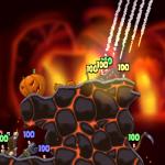 Скриншот Worms (2009) – Изображение 8