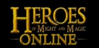 Heroes of Might and Magic Online. Видео #1