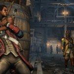 Скриншот Assassin's Creed III: The Tyranny of King Washington - The Betrayal – Изображение 3
