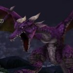 Скриншот Castlevania: The Dracula X Chronicles – Изображение 21