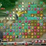 Скриншот Big Kahuna Reef 3 – Изображение 4