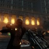Скриншот Painkiller: Hell & Damnation - City Critters