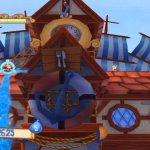 Скриншот Pirate Blast – Изображение 7