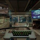 Скриншот Space Station Loma: OPERATIONS – Изображение 1