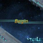 Скриншот SteelWar Online – Изображение 7