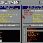 Скриншот Buzz Aldrin's Race into Space – Изображение 16