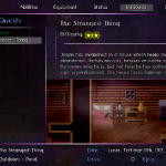 Скриншот Celestial Tear: Demon's Revenge – Изображение 3
