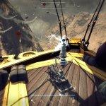 Скриншот Guns of Icarus Alliance – Изображение 7