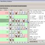 Скриншот Poker Academy: Texas Hold'em – Изображение 10