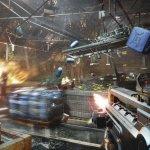 Скриншот Deus Ex: Mankind Divided – Изображение 27