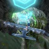 Скриншот Altitude 0 – Изображение 9