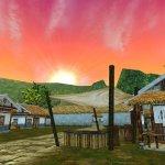 Скриншот Storm Riders Online – Изображение 76