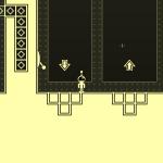Скриншот Here Comes Launchman – Изображение 1