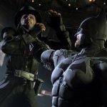 Скриншот Batman: Arkham Origins – Изображение 30