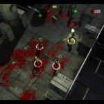 Скриншот Zombie Apocalypse: Never Die Alone – Изображение 25