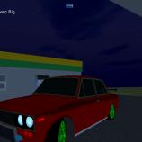 Скриншот Russian Drive 2