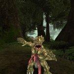 Скриншот Ultima X: Odyssey – Изображение 74