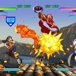 Скриншот Marvel vs. Capcom 2: New Age of Heroes – Изображение 56
