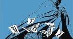 Лучшие комиксы о Бэтмене. - Изображение 8