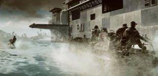 Battlefield 4. Видео #11