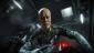 Wolfenstein: The New Order PS4 Screeshots  - Изображение 2