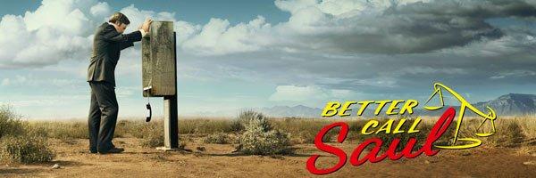 Тизер и кадры из второго сезона «Лучше звоните Солу» - Изображение 1