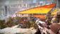 Красавец Killzone: Shadowfall (Геймплейные скриншоты) - Изображение 1