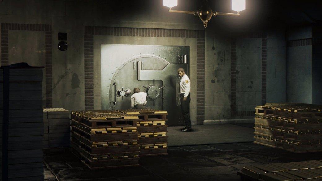 20 изумительных скриншотов Mafia 3 - Изображение 5