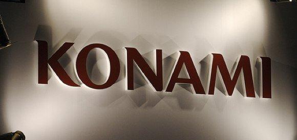 Konami объяснила новую политику; мобильные игры не в ущерб «большим» - Изображение 1