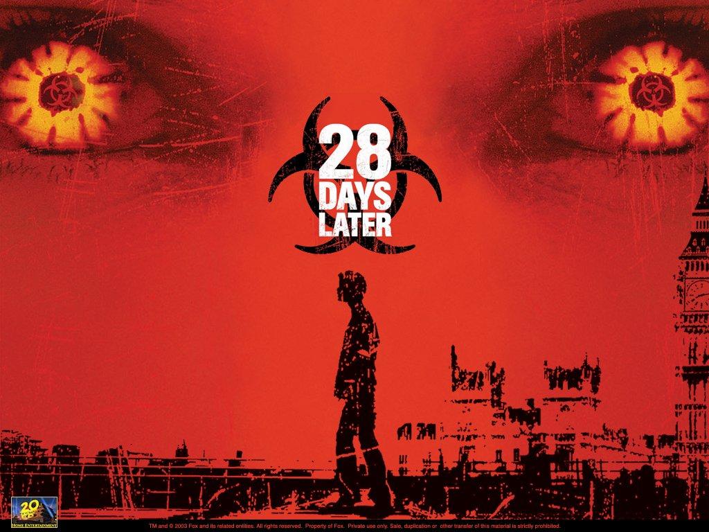 «28 месяцев спустя»: сиквел важнейшего зомби-фильма этого тысячелетия - Изображение 3