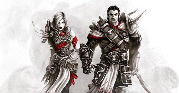 Улучшенная Divinity: Original Sin выйдет на PS4, Xbox One и PC - Изображение 1