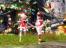 Вы уже подготовились к приближающимся праздникам: поставили елку, закупили подарки, продумали меню? В любом случае д ... - Изображение 2