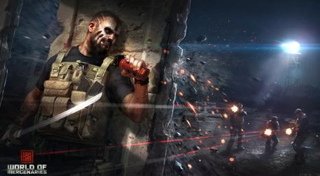 Разработчики Sniper: Ghost Warrior переключились на условно-бесплатные игры - Изображение 1
