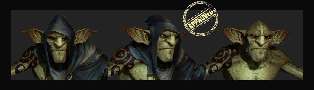 Рецензия на Styx: Master of Shadows. Обзор игры - Изображение 13