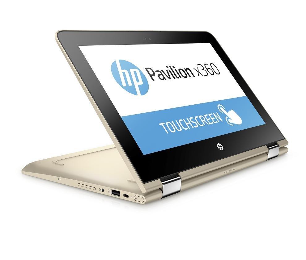 Состоялась российская премьера самых стильных ноутбуков HP  - Изображение 4