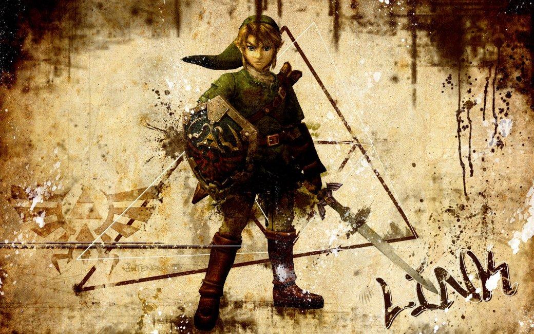 Netflix работает над сериалом по The Legend of Zelda - Изображение 1