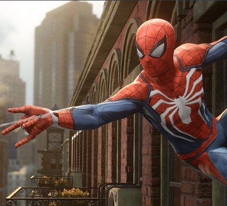 Все, что нужно знать о новой игре про Человека-Паука - Изображение 16