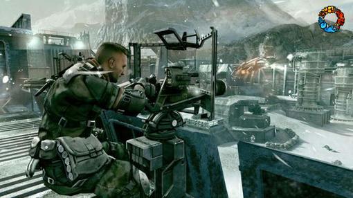 Рецензия на Killzone 3. Обзор игры - Изображение 3