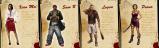 Вот он рай моей мечты - Dead Island.  Жанр: Шутер от первого лица, survival Horror с RPG элементами.  Разработчик: T ... - Изображение 3