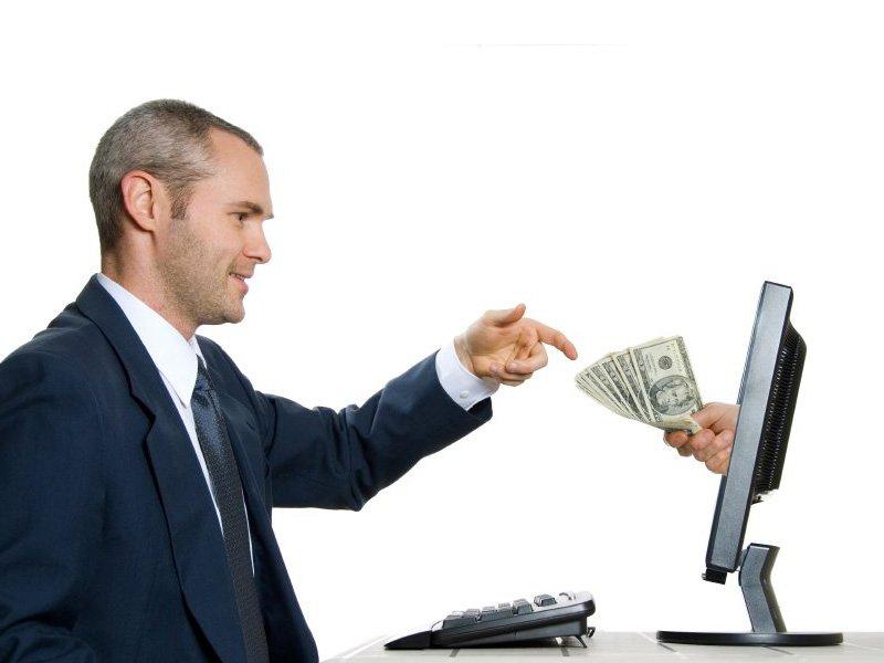 Игры и деньги: Бизнес-дайджест - Изображение 2