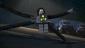 Мультфильмы Lego DC/Marvel [spoiler alert]. - Изображение 10