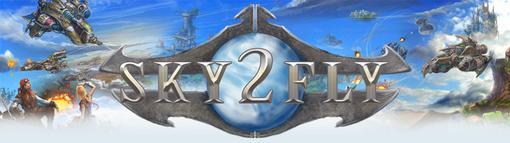 Лучший небесный сеттинг в играх - Изображение 4