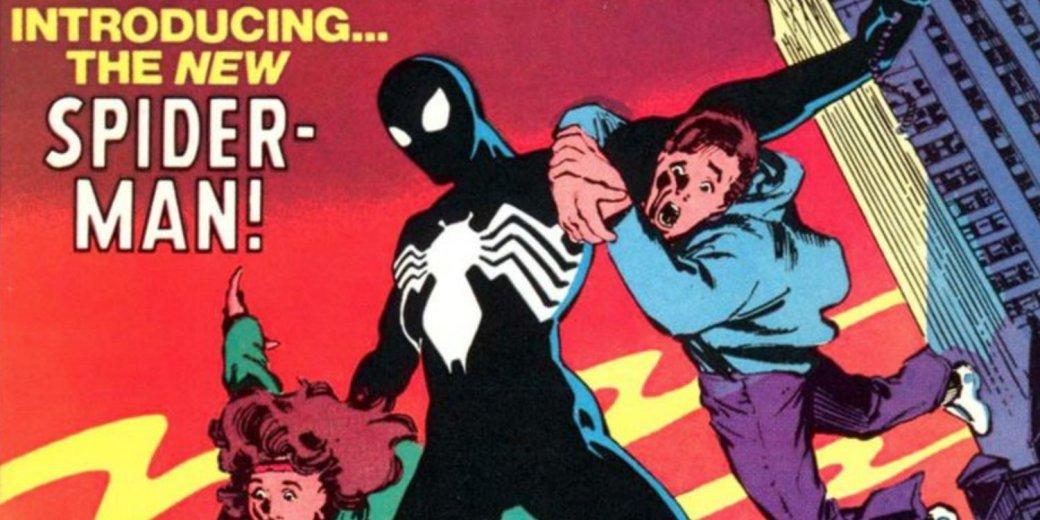 Раскрыты четыре возможных названия нового «Человека-паука» - Изображение 2