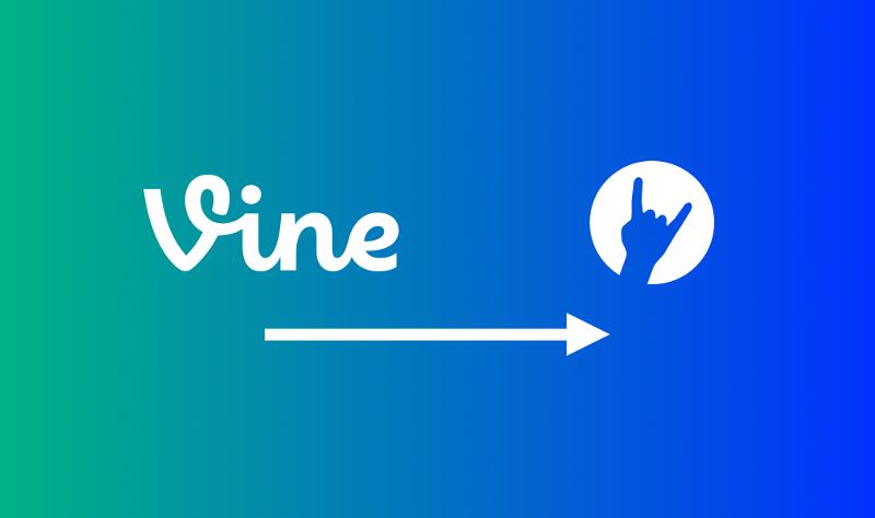 Coub официально станет новым Vine— даже подписчики синхронизируются! - Изображение 1