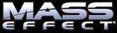 Доброго времени суток.   Масс Эффект, Масс Эффект, Масс Эффект, Mass Effect, Эффект Массы, Шепард, Шеп, Comander She ... - Изображение 3
