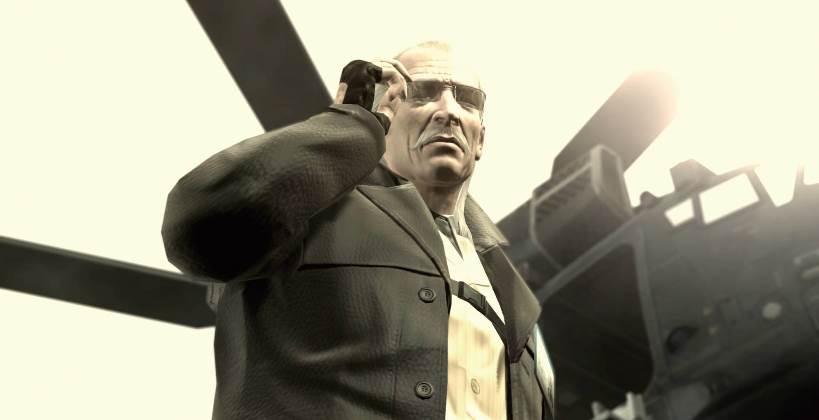 Чертова дюжина PlayStation - Изображение 2